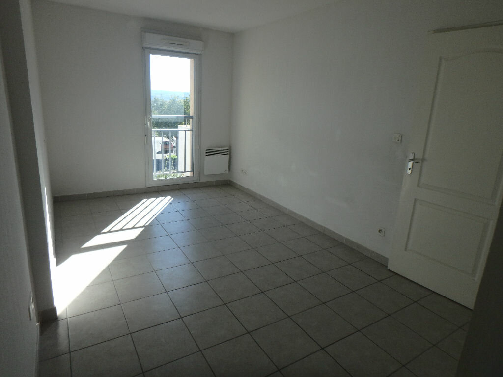 Achat Appartement 2 pièces à Manosque - vignette-3