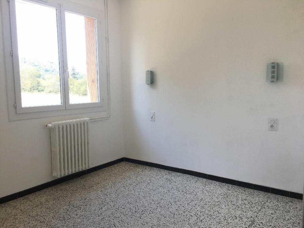 Location Appartement 3 pièces à Manosque - vignette-4
