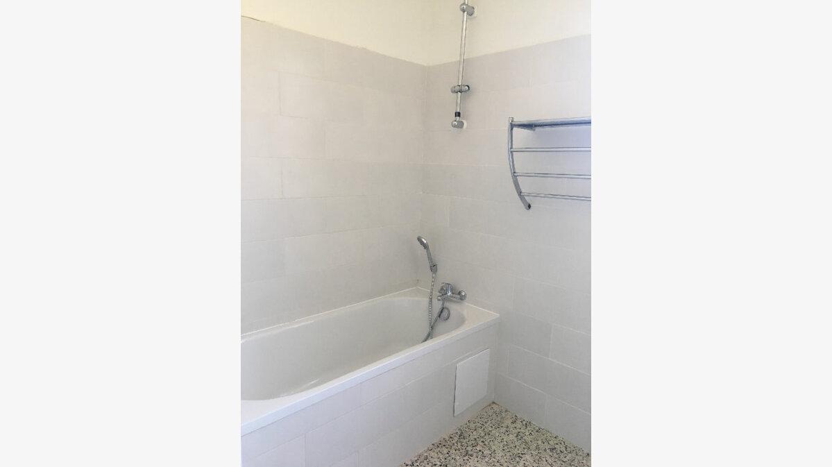 Location Appartement 3 pièces à Manosque - vignette-6
