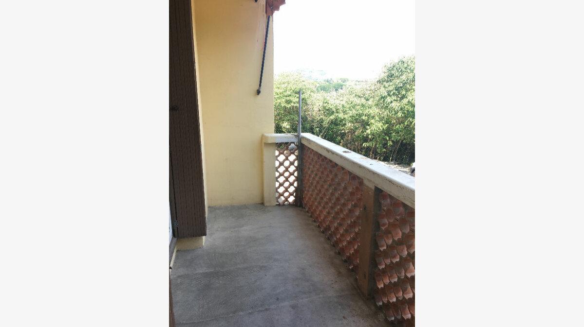 Location Appartement 3 pièces à Manosque - vignette-7