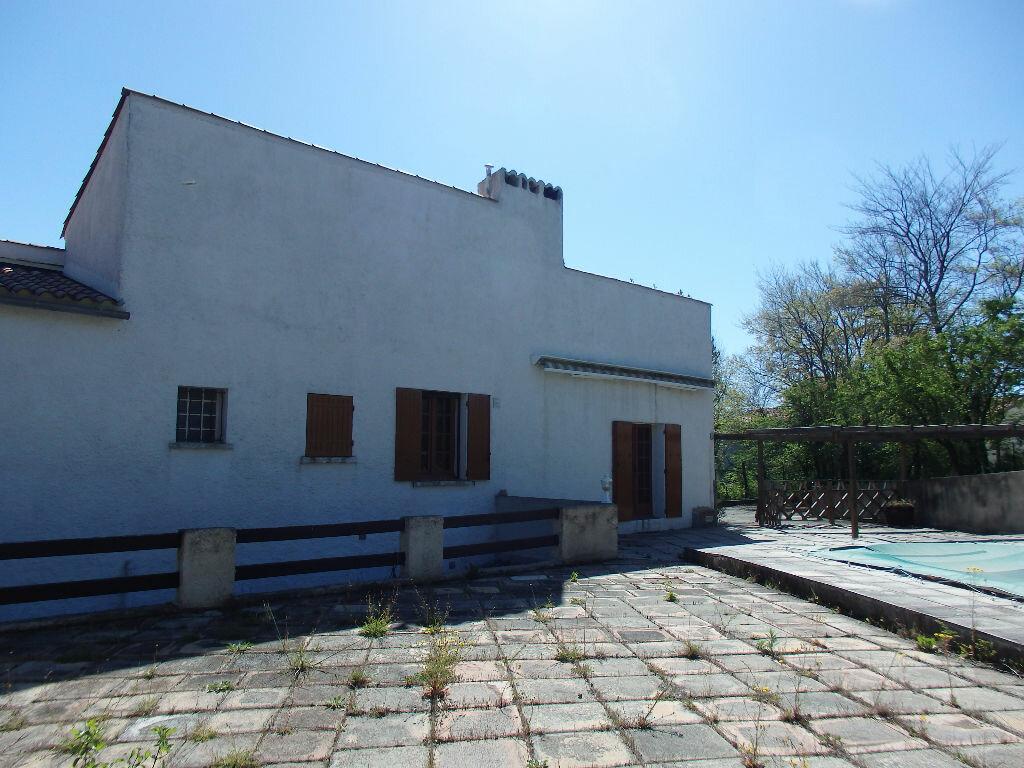 Achat Maison 5 pièces à Montfuron - vignette-1