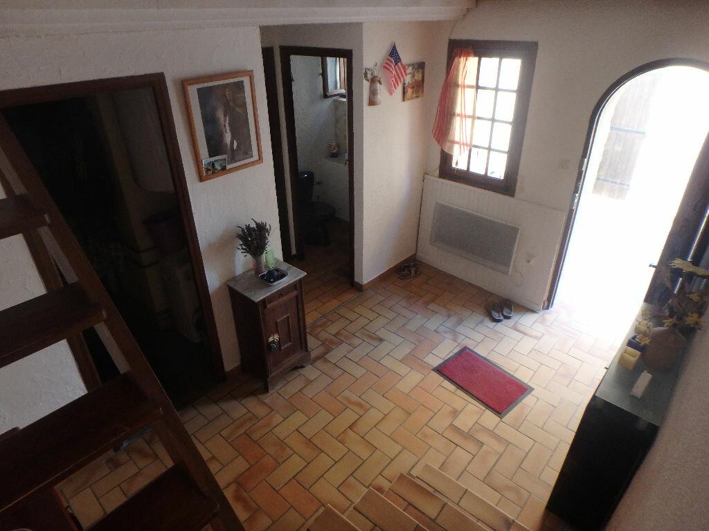 Achat Maison 4 pièces à Valensole - vignette-2