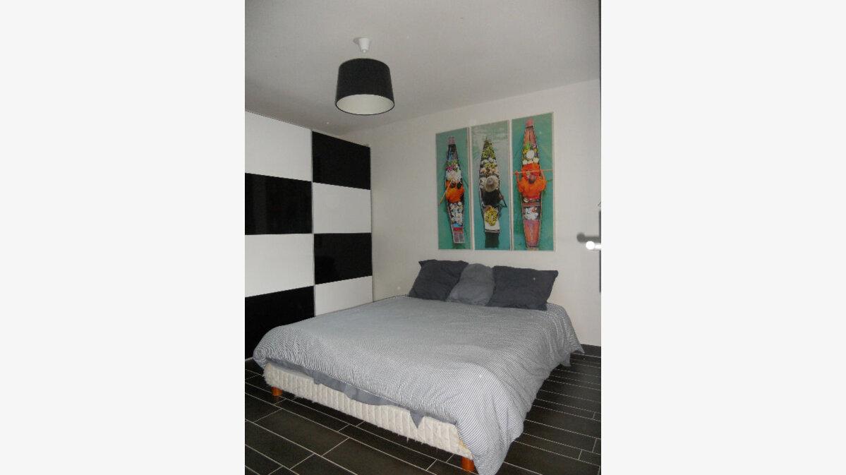 Achat Appartement 2 pièces à Manosque - vignette-5