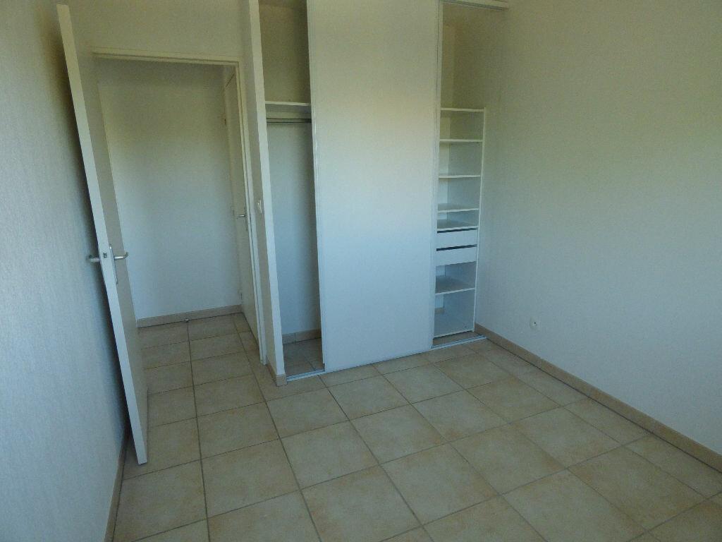 Achat Appartement 3 pièces à Manosque - vignette-6