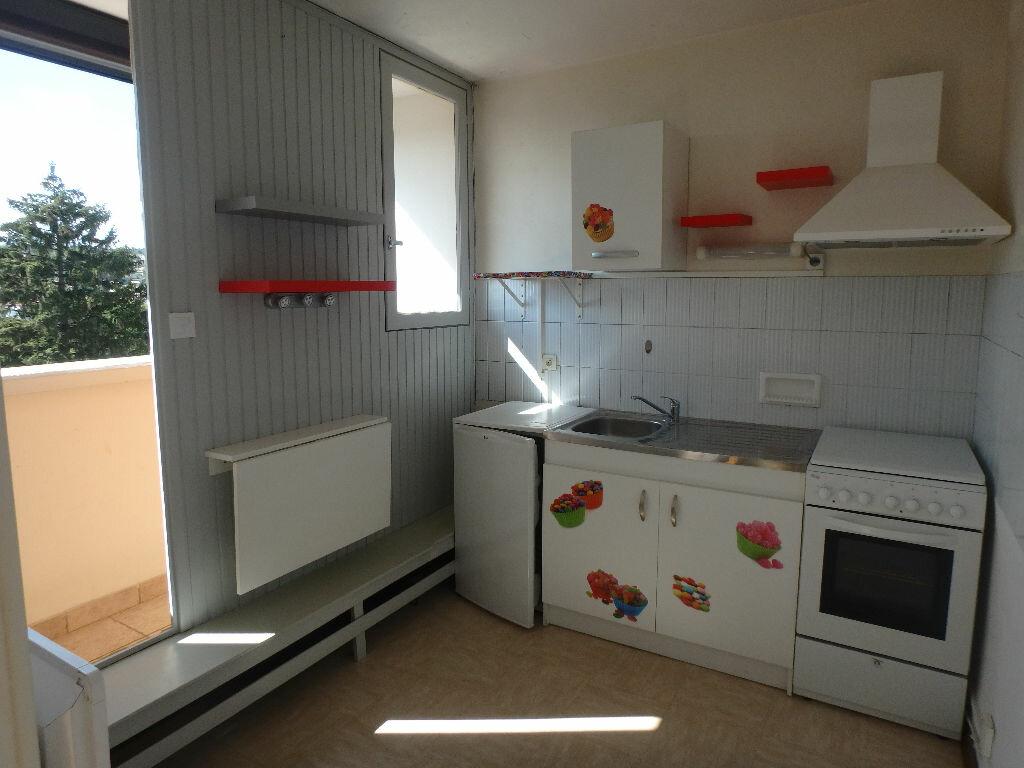 Achat Appartement 1 pièce à Manosque - vignette-1