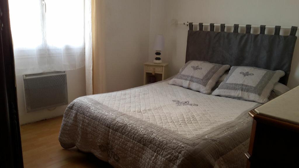 Achat Appartement 3 pièces à Manosque - vignette-2