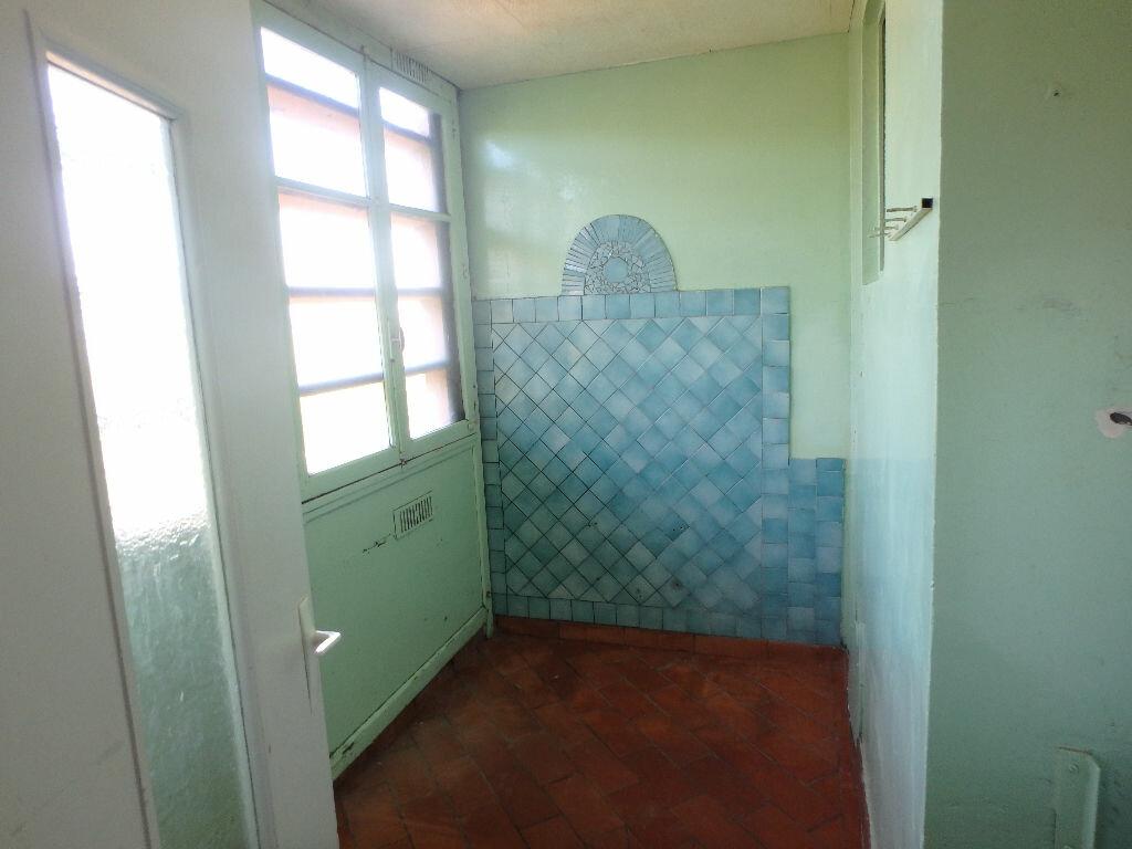 Achat Appartement 3 pièces à Manosque - vignette-3