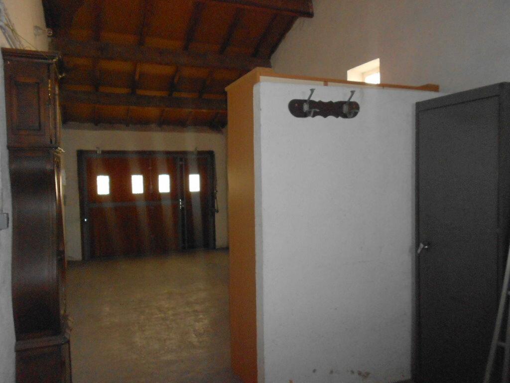 Achat Maison 5 pièces à Sainte-Tulle - vignette-9