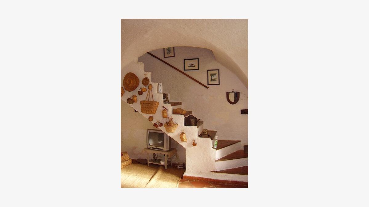 Achat Maison 5 pièces à Saint-Martin-de-la-Brasque - vignette-1