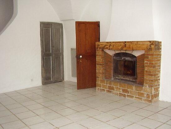 Achat Maison 5 pièces à Cabrières-d'Aigues - vignette-1