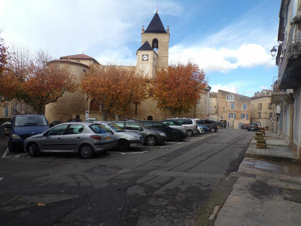 Achat Maison 3 pièces à La Tour-d'Aigues - vignette-1