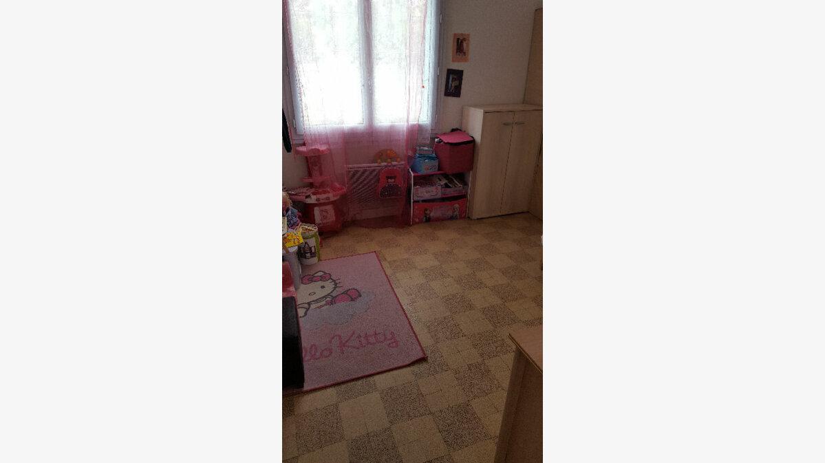Achat Appartement 3 pièces à Manosque - vignette-5