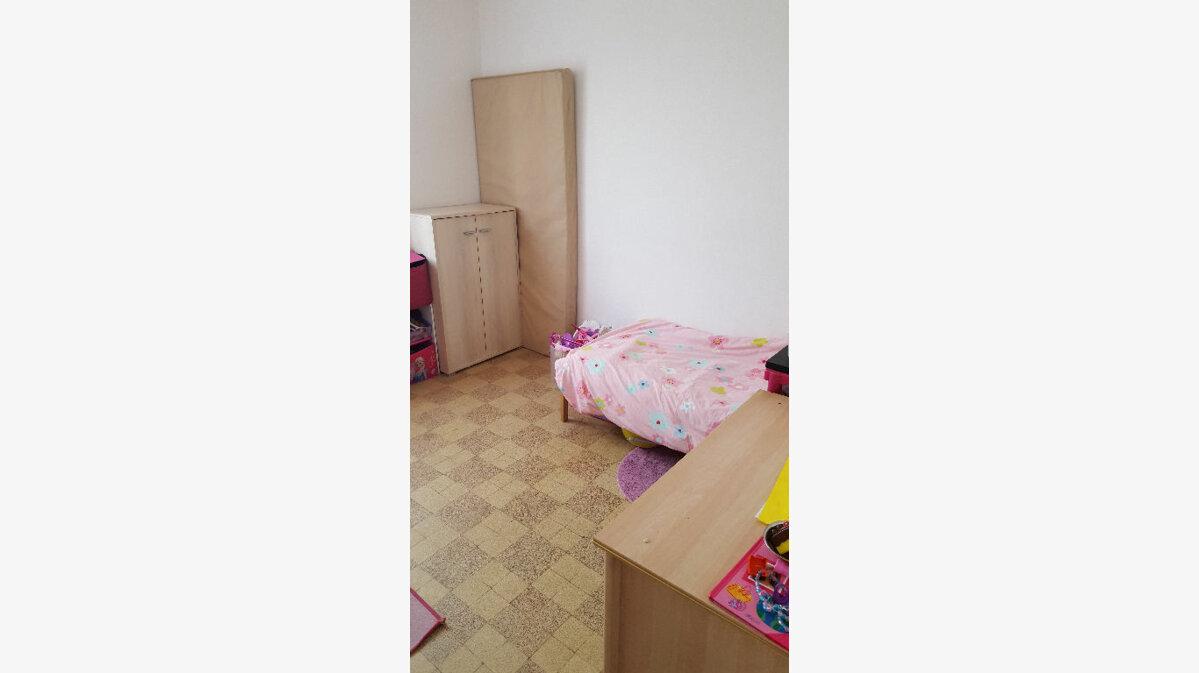 Achat Appartement 3 pièces à Manosque - vignette-7
