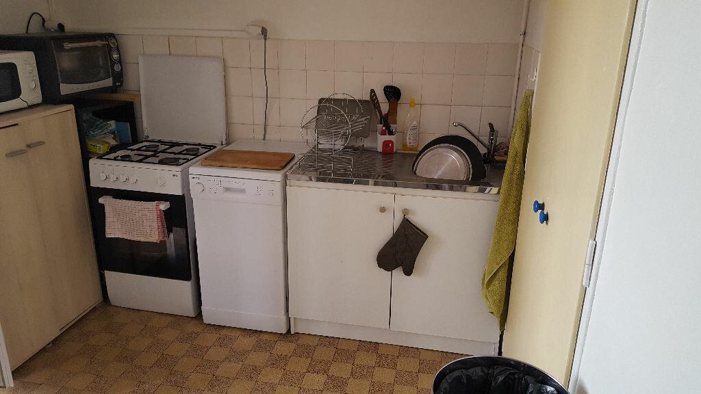 Achat Appartement 3 pièces à Manosque - vignette-9