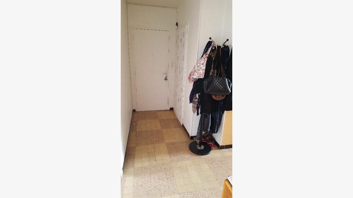 Achat Appartement 3 pièces à Manosque - vignette-11