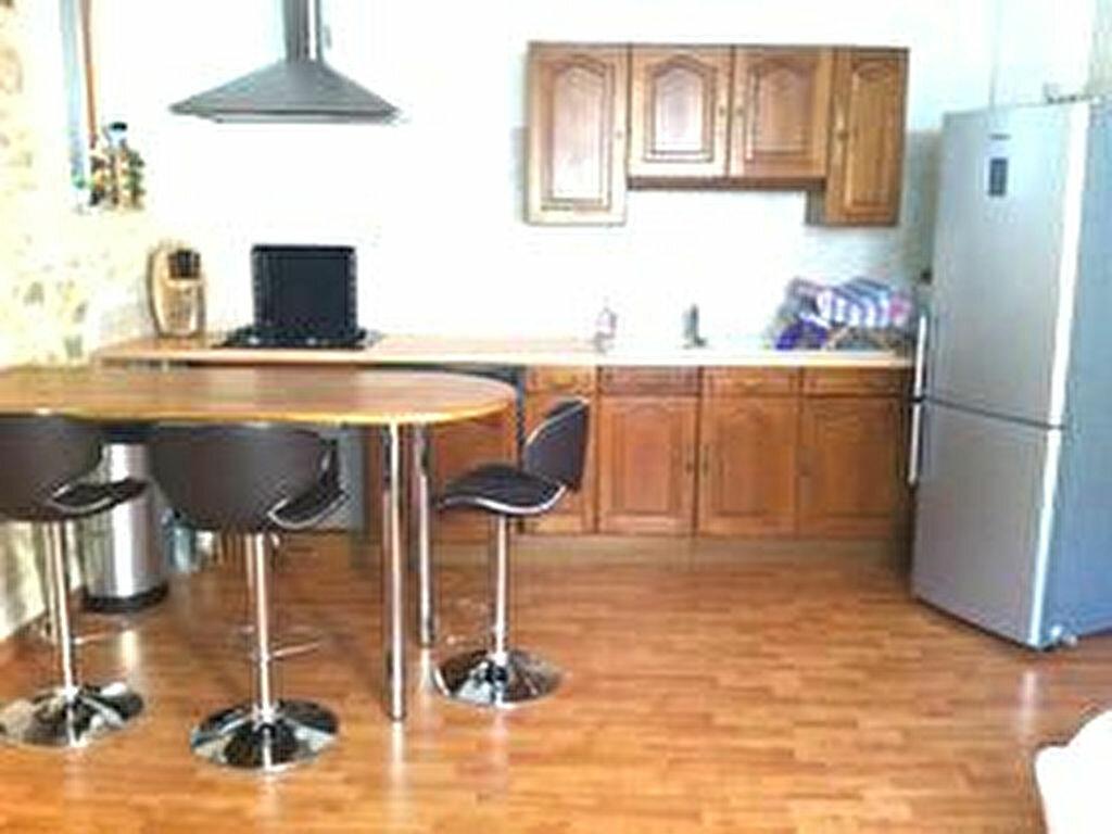 Location Appartement 2 pièces à Domazan - vignette-1