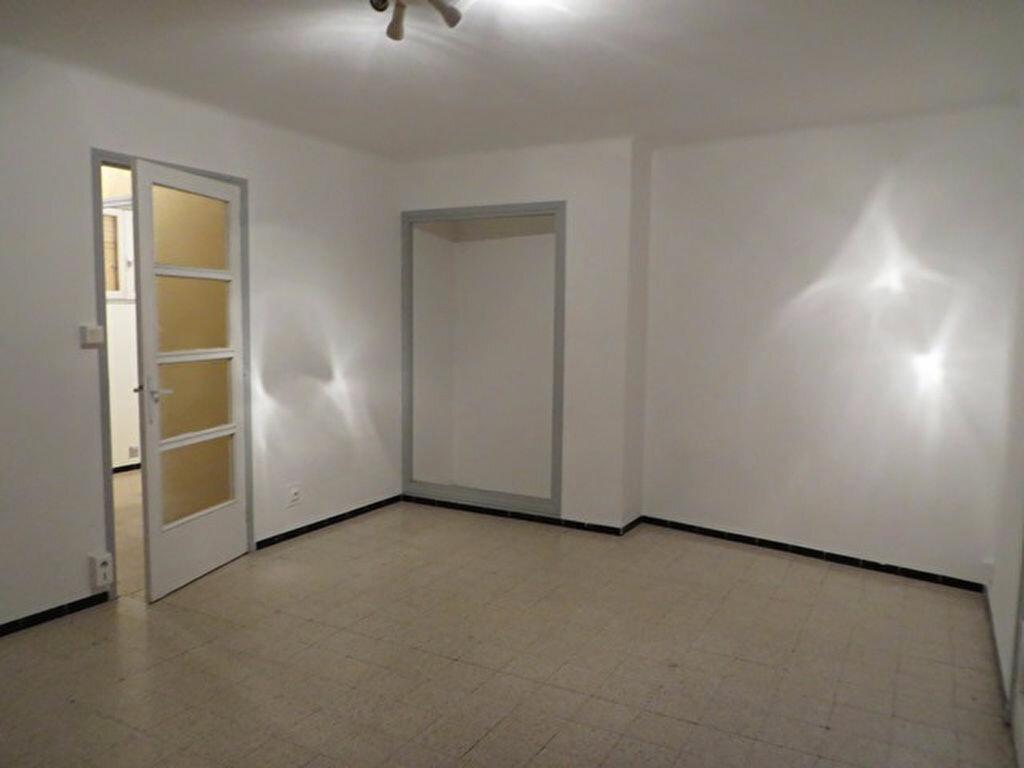Achat Appartement 1 pièce à Avignon - vignette-1