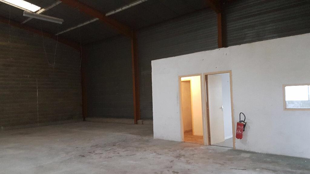 Location Entrepôt  à Avignon - vignette-1