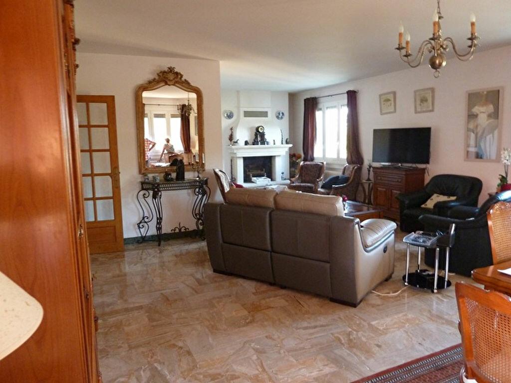 Achat Appartement 7 pièces à Barbentane - vignette-1