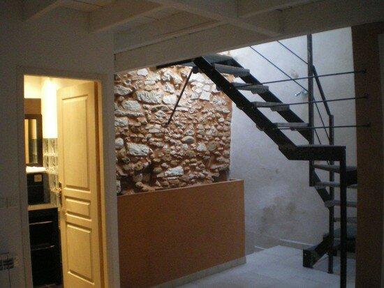 Achat Maison 3 pièces à Carpentras - vignette-1