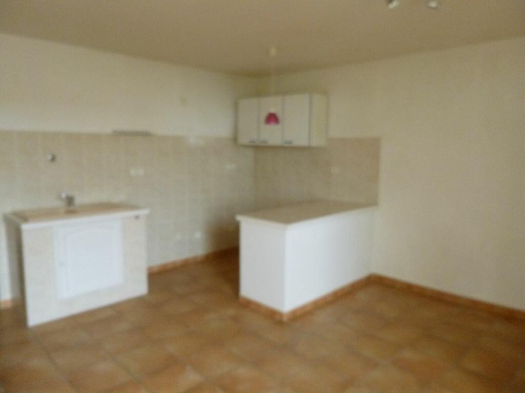 Location Appartement 2 pièces à Sarrians - vignette-2