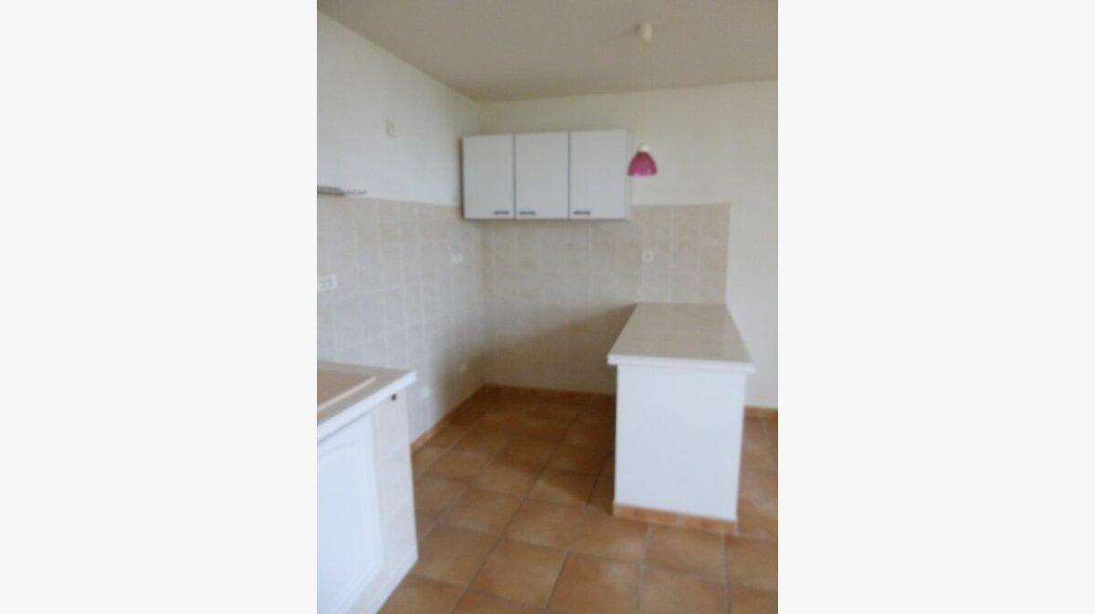 Location Appartement 2 pièces à Sarrians - vignette-4