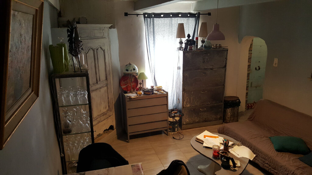 Achat Maison 6 pièces à Mormoiron - vignette-1