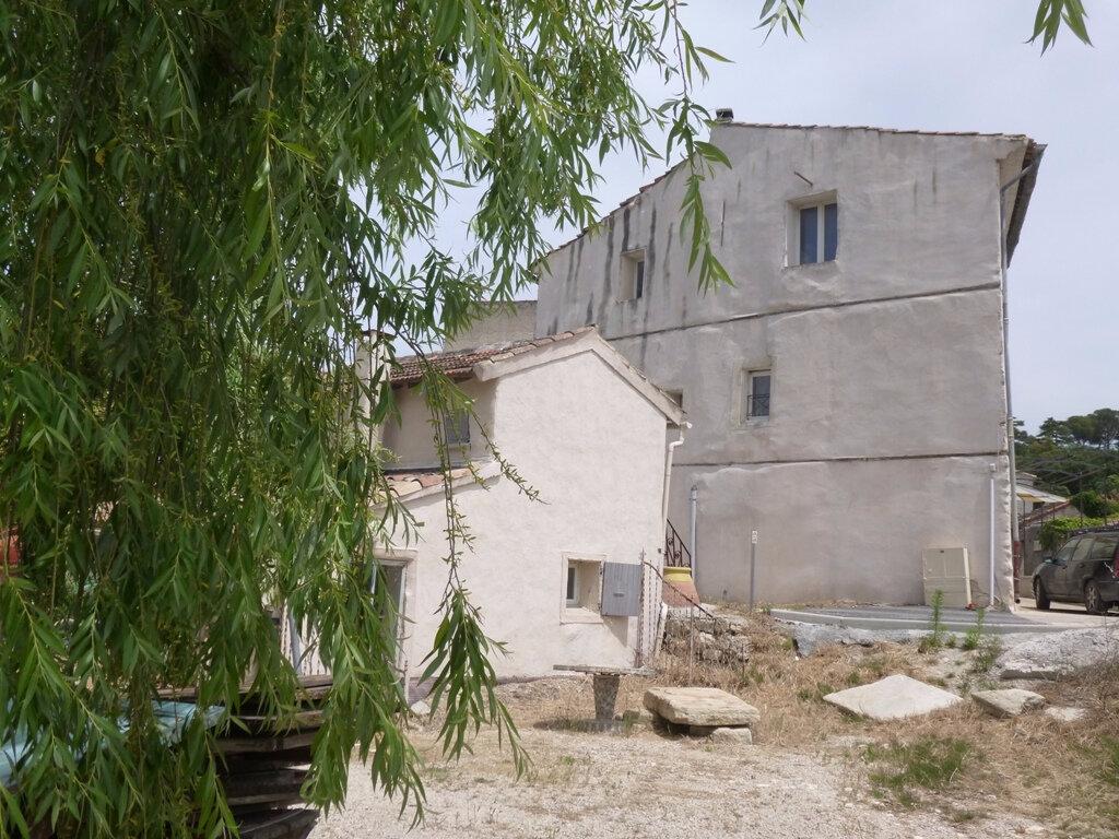 Achat Maison 6 pièces à Mormoiron - vignette-7
