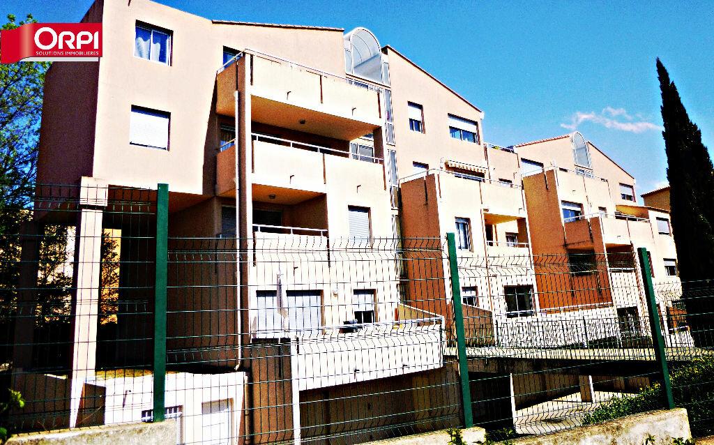 Achat Appartement 3 pièces à Carpentras - vignette-1