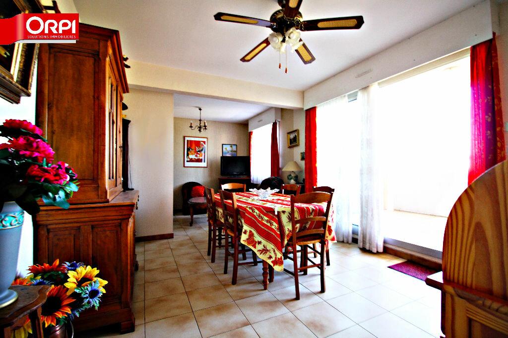 Achat Appartement 3 pièces à Carpentras - vignette-3