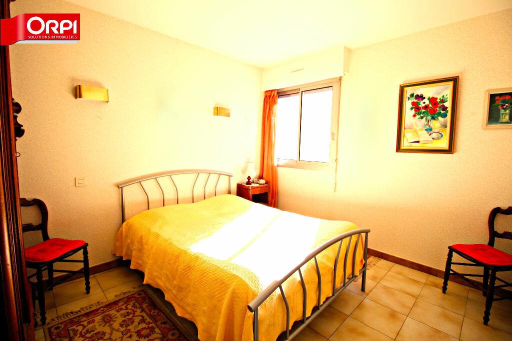 Achat Appartement 3 pièces à Carpentras - vignette-6