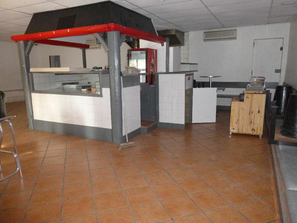 Achat Local commercial  à Carpentras - vignette-2