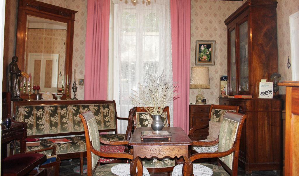 Achat Maison 4 pièces à Carpentras - vignette-2