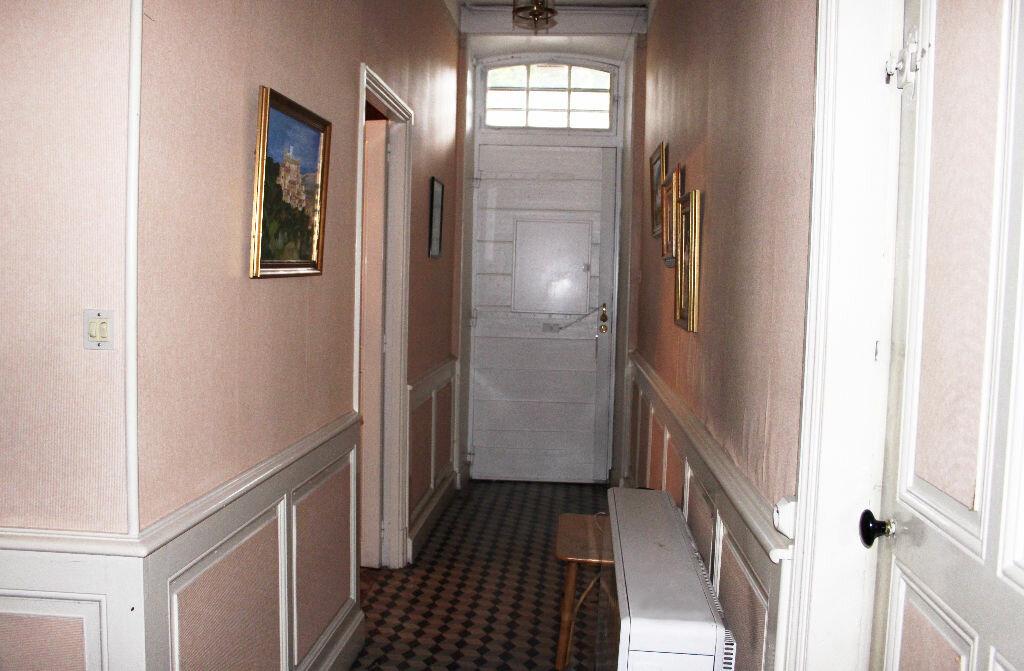 Achat Maison 4 pièces à Carpentras - vignette-6