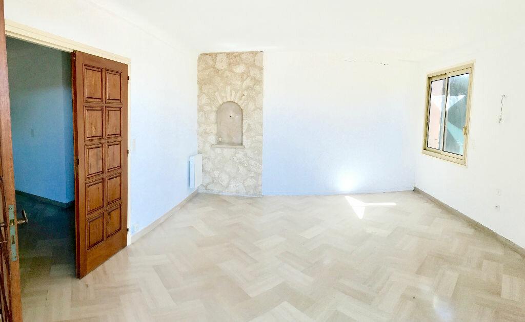 Achat Maison 5 pièces à Carpentras - vignette-5