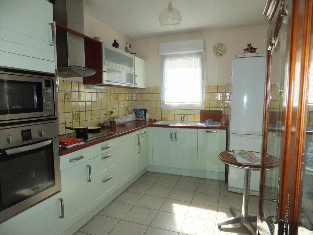Achat Appartement 3 pièces à Vaison-la-Romaine - vignette-3