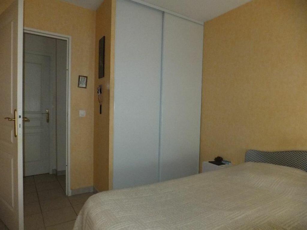Achat Appartement 3 pièces à Vaison-la-Romaine - vignette-5