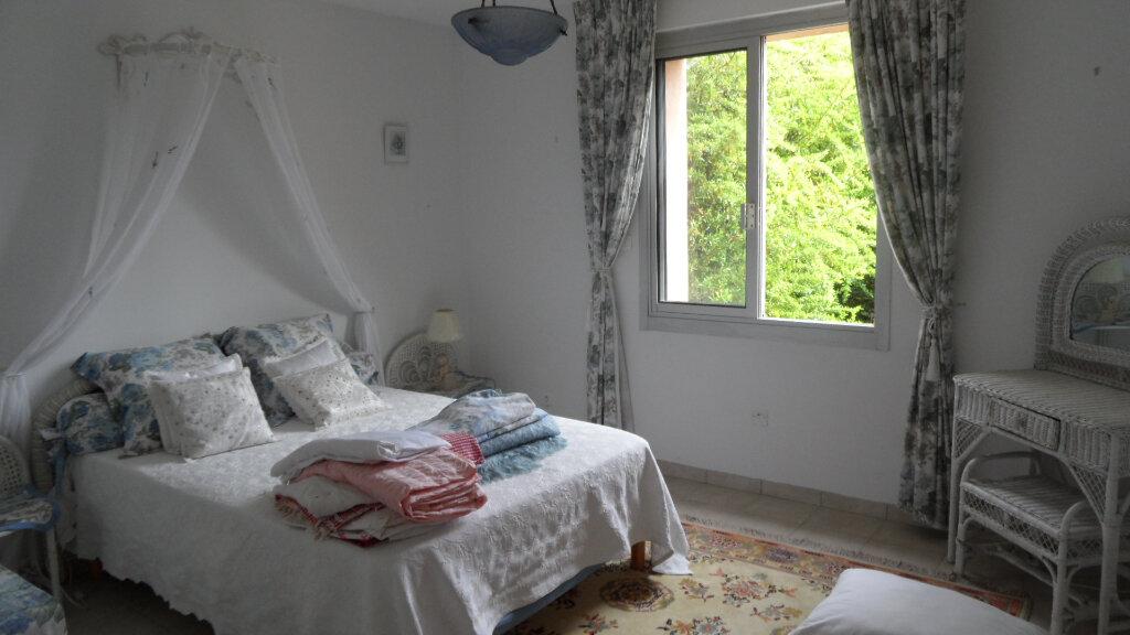 Achat Maison 6 pièces à Saint-Romain-en-Viennois - vignette-12
