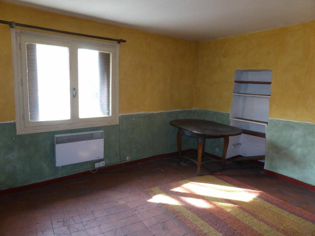 Achat Maison 3 pièces à Malaucène - vignette-1