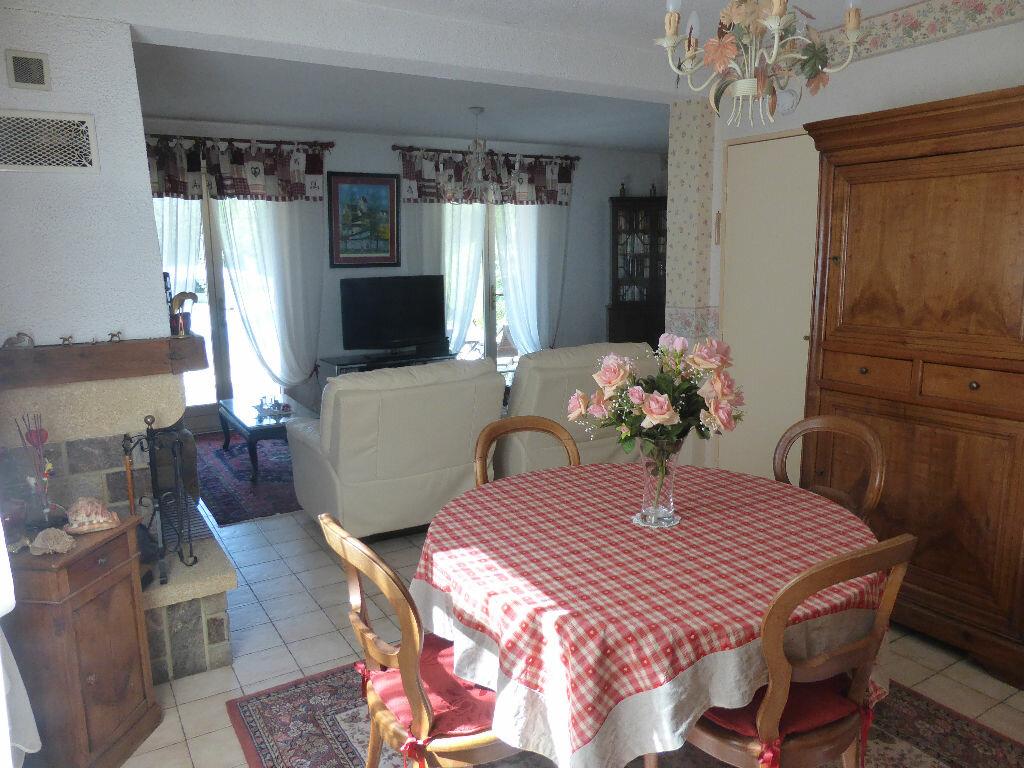 Achat Maison 7 pièces à Saint-Marcellin-lès-Vaison - vignette-9