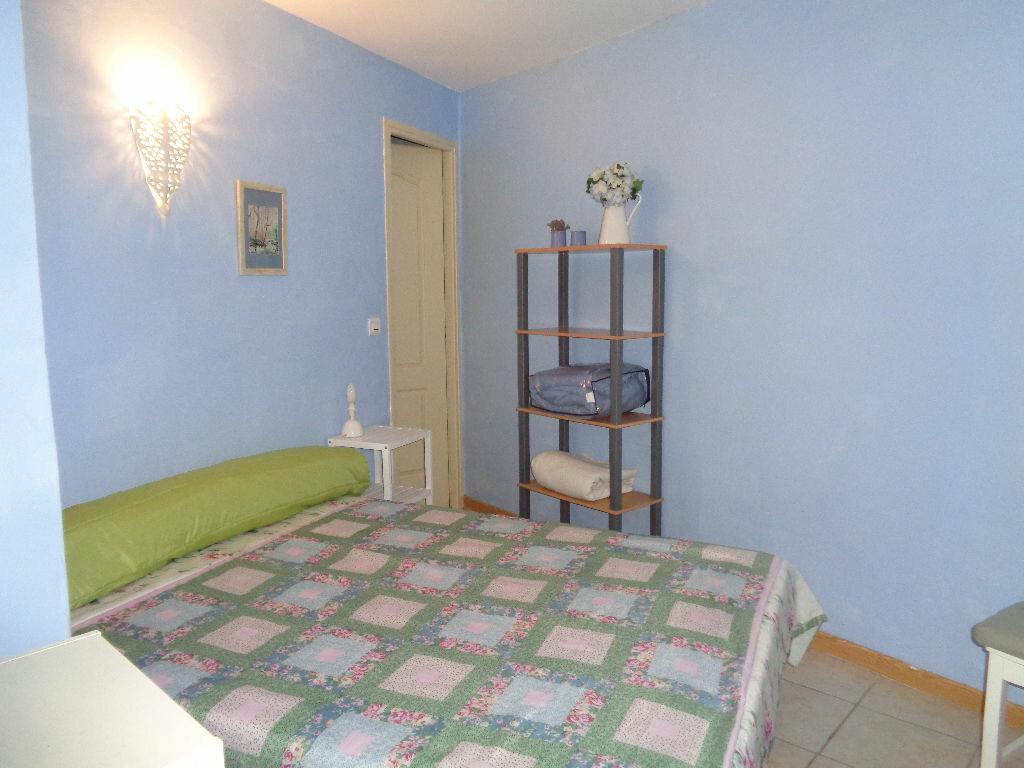 Achat Appartement 2 pièces à Malaucène - vignette-3