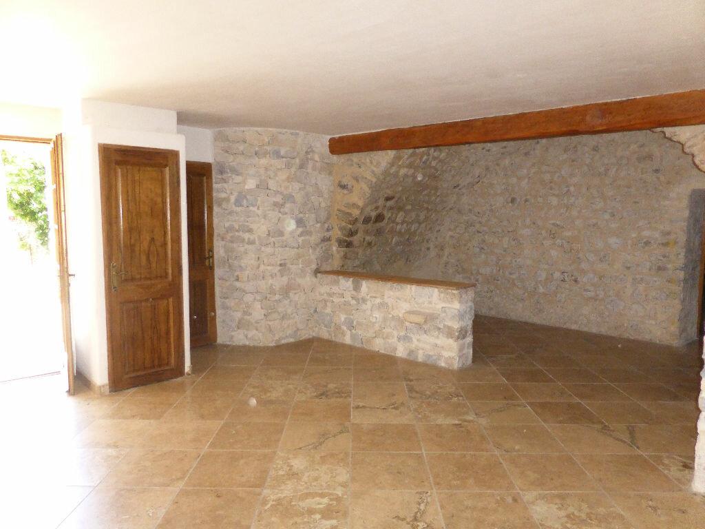 Achat Maison 4 pièces à Saint-Léger-du-Ventoux - vignette-10