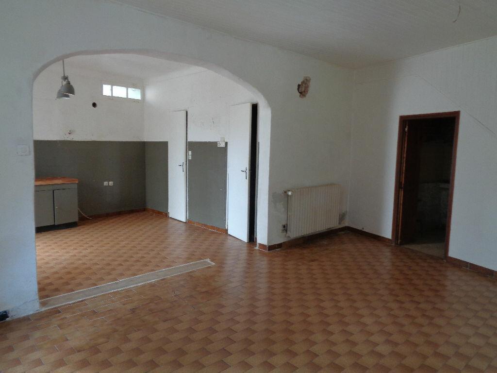 Achat Maison 5 pièces à La Rochette-du-Buis - vignette-3