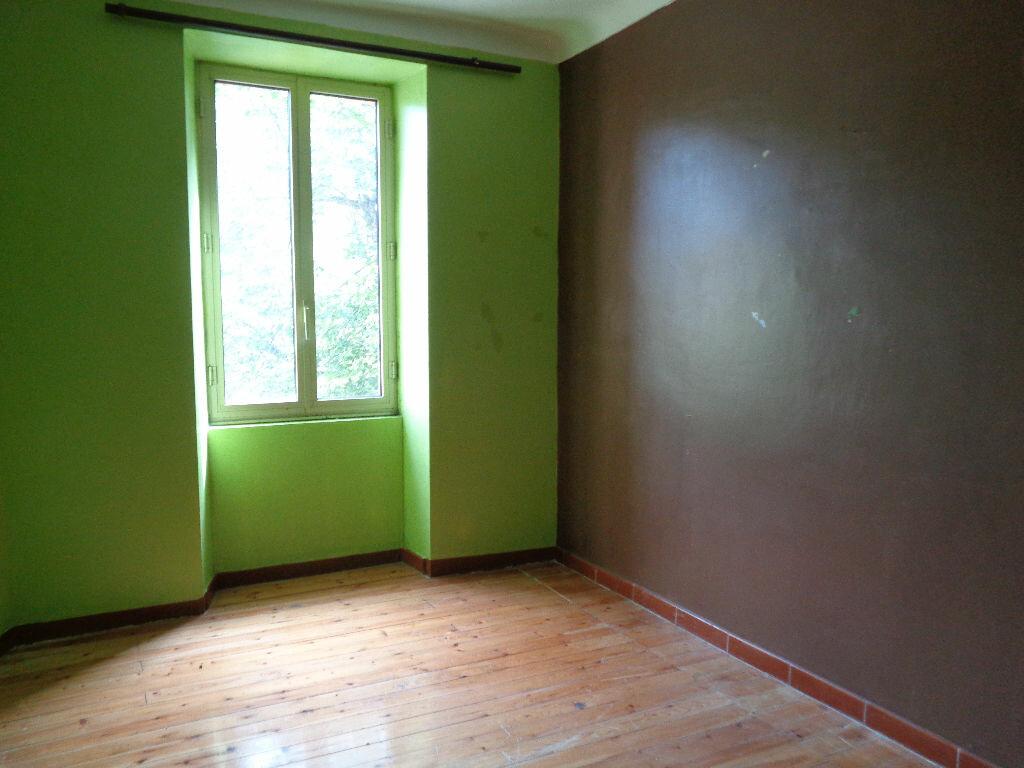 Achat Maison 5 pièces à La Rochette-du-Buis - vignette-5