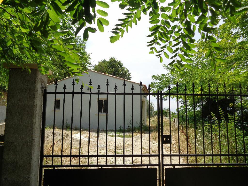 Achat Maison 3 pièces à Saint-Roman-de-Malegarde - vignette-1
