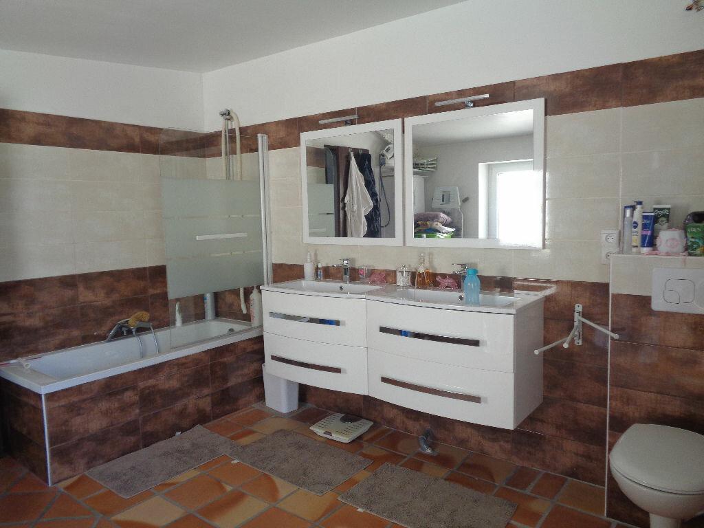 Achat Appartement 3 pièces à Malaucène - vignette-4