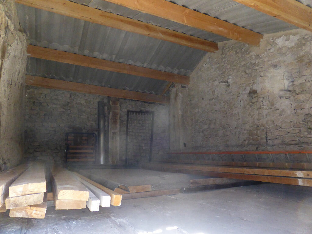 Achat Maison 5 pièces à Vaison-la-Romaine - vignette-8