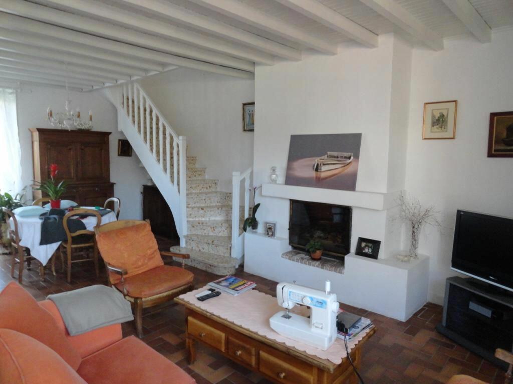 Achat Maison 7 pièces à Avignon - vignette-2