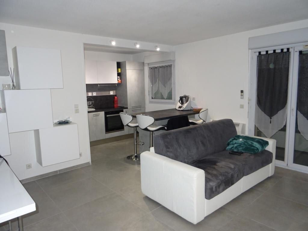 Achat Appartement 2 pièces à Avignon - vignette-1