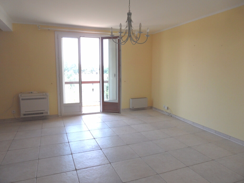 Location Appartement 3 pièces à Avignon - vignette-1